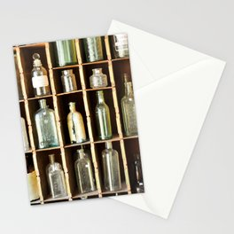 Deer Isle Series: If I Could Bottle It Stationery Cards