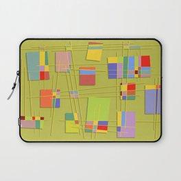 Avalon Laptop Sleeve
