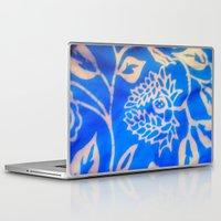 bali Laptop & iPad Skins featuring Bali by Mirabella Market
