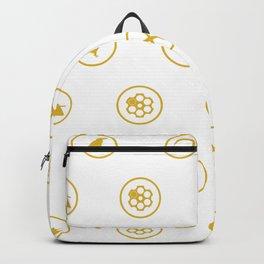 Guild Symbols Backpack