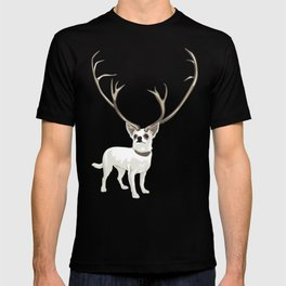 The Chihuahualope T-shirt