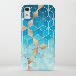 Custom Iphone Cases Society6