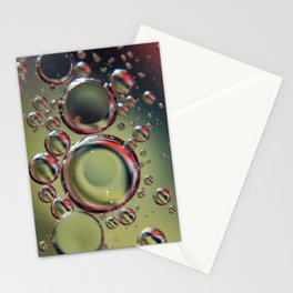 MOW4 Stationery Cards