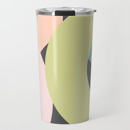 Movement x Simple Travel Mug