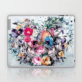 Love Forever Laptop & iPad Skin