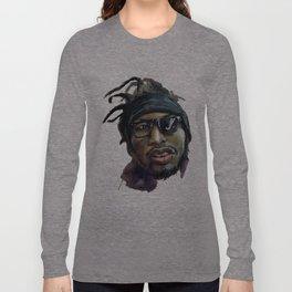 ODB Long Sleeve T-shirt