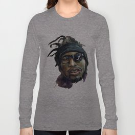 ODB Long Sleeve T-shirt