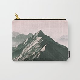 PinkMountain Carry-All Pouch