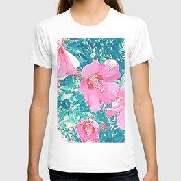 Floral Joy 3192 T-shirt