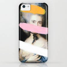 Brutalized Gainsborough 2 Slim Case iPhone 5c