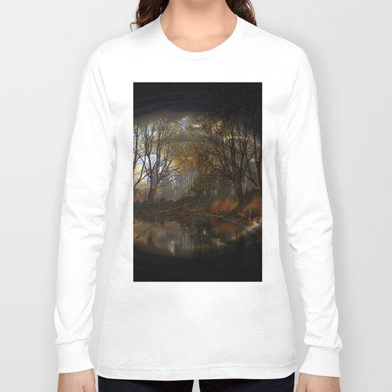 tree## Long Sleeve T-shirt