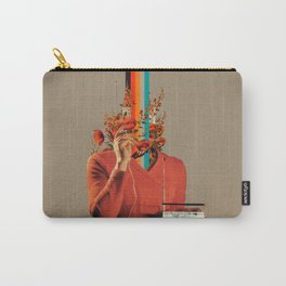Musicolor Carry-All Pouch