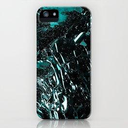 ÖF-CRST iPhone Case