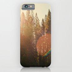 Super Flare Slim Case iPhone 6s