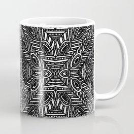 Achrom Large Coffee Mug