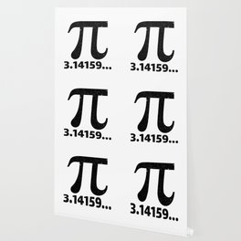 Pi 3.14159 Wallpaper