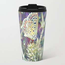 And Then There Was You - Magic In The Garden Travel Mug
