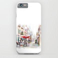 Salzburg2 iPhone 6s Slim Case
