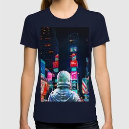 Another Night T-shirt