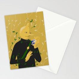 Lemonsweets Stationery Cards