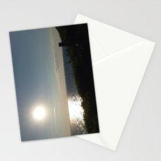Cape Cod Light Stationery Cards