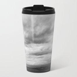 Minimal 1 Travel Mug