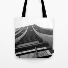 Chicago 01 Tote Bag