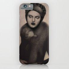 FOXTROT iPhone 6s Slim Case