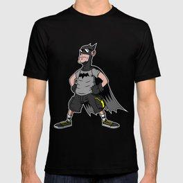 Na na na Batsummer! T-shirt