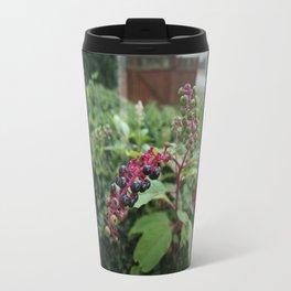 Pretty Deadly-Pokeweed DPG150828a Travel Mug