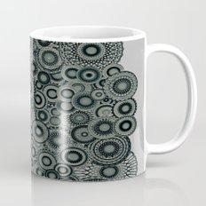 Mandalas Mug