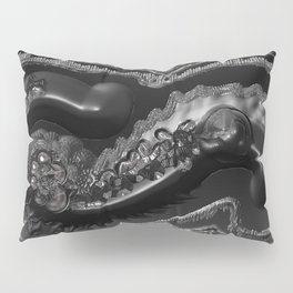 Thе Fossilized Pillow Sham