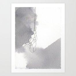 No. 64 Art Print