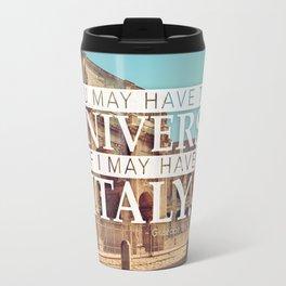 You may have the Universe Travel Mug