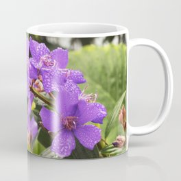 Bahamas Cruise Series 53 Coffee Mug
