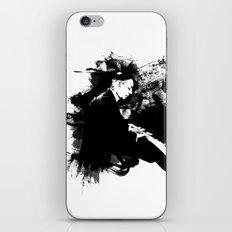 Rachmaninoff iPhone Skin