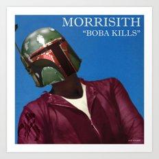 Morrisith