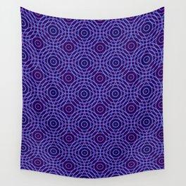 Op Art 96 Wall Tapestry