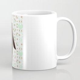 Torito Coffee Mug
