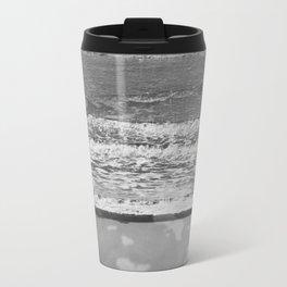 Wave Travel Mug