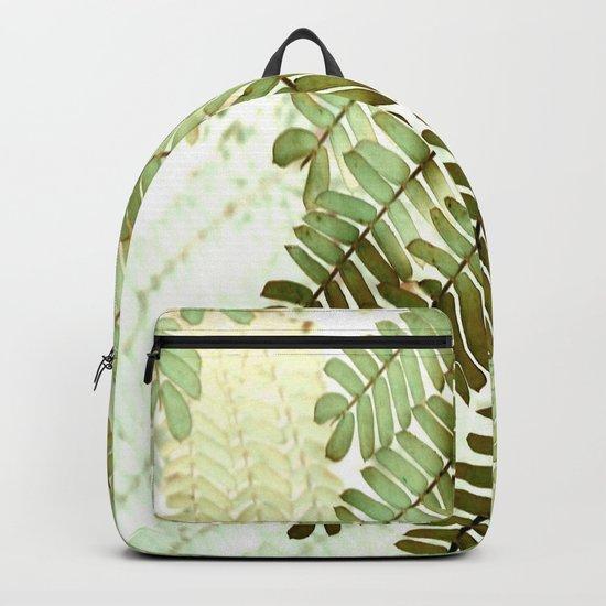 Foliage 2 Backpack