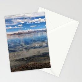 ladakh Stationery Cards