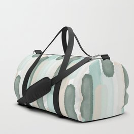 Relief #society6 #abstractart Duffle Bag