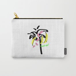 Fruit Up! Carry-All Pouch