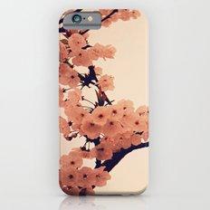 Mikado iPhone 6s Slim Case