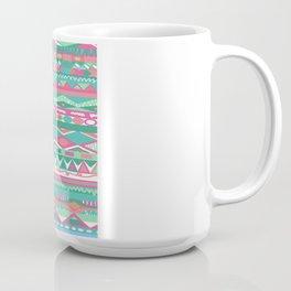 Summer doodle #2 Coffee Mug