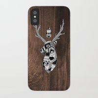 prince iPhone & iPod Cases featuring PRINCE by FilippoCardu