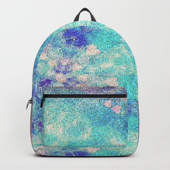 Beautiful-12 Backpack