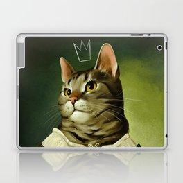 Lady Mimi Laptop & iPad Skin