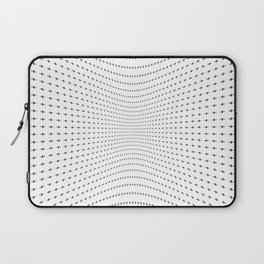 Plus Blowing || Laptop Sleeve